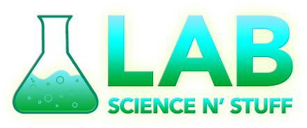 Lab - Science N' Stuff